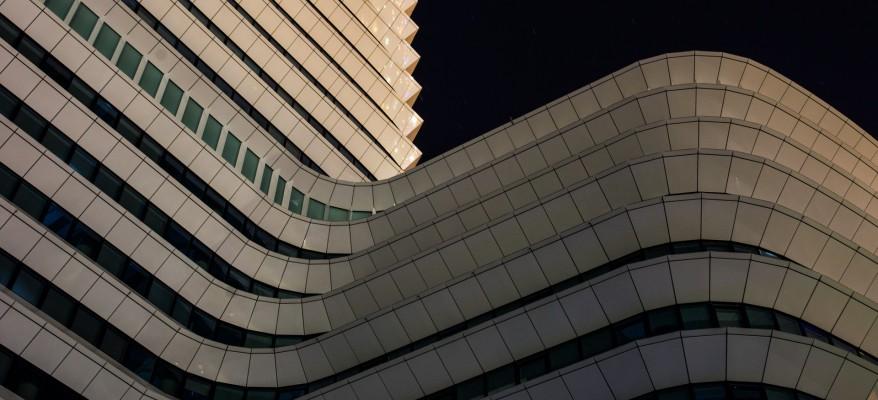 building-498505_1920