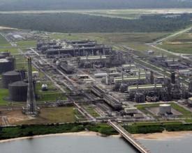 Nigera-LNG